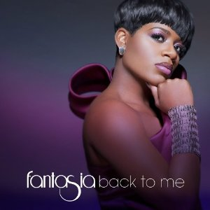 Fantasia_BackToMe.jpg