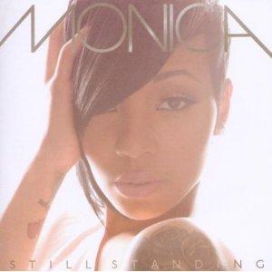 Monica_StillStanding.jpg