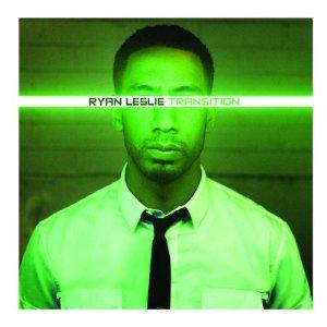 RyanLeslie_Transition.jpg
