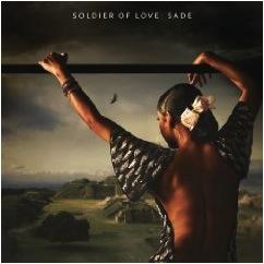 Sade_SoldierOfLove.jpg