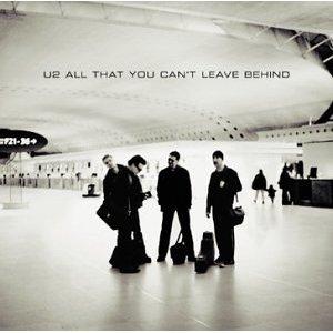 U2_AllThatYouCantLeftBehind.jpg