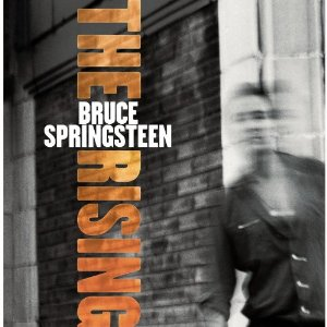 BruceSpringsteen_TheRising.jpg
