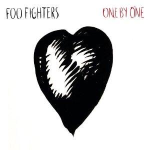 FooFighters_OneByOne.jpg