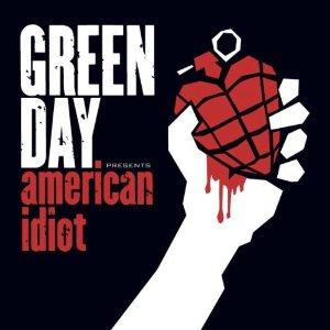 GreenDay_AmericanIdiot.jpg