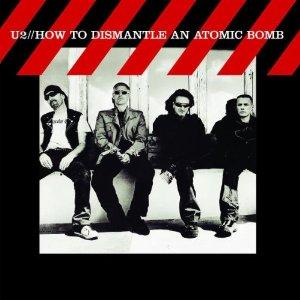 U2_HowToDismantle.jpg