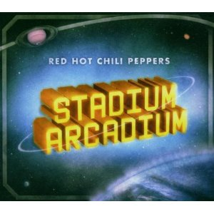 RedHotChiliPeppers_StadiumArcadium.jpg