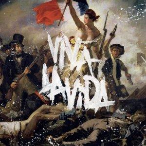 Coldplay_VivaLaVida.jpg