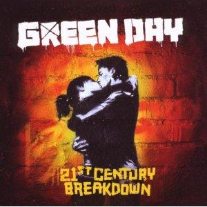 GreenDay_21stCenturyBreakdown.jpg