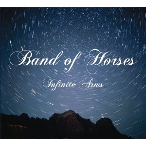BandOfHorses_InfiniteArms.jpg