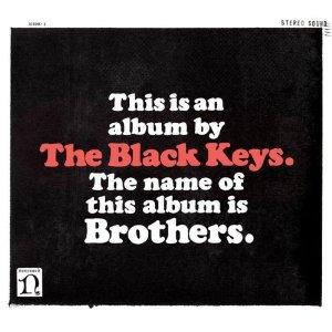 BlackKeys_Brothers.jpg