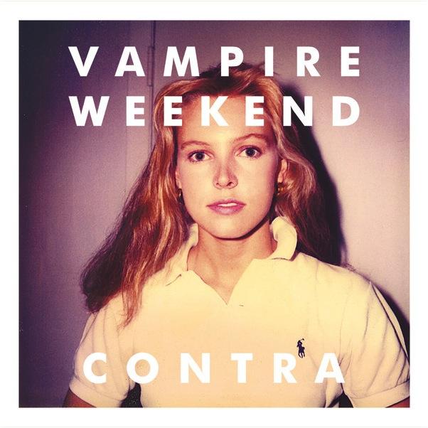 VampireWeekend_Contra.jpg
