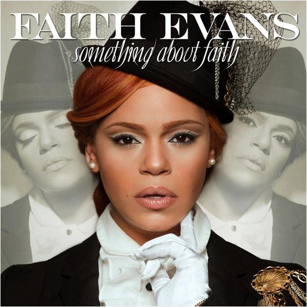 FaithEvans_SomethingAboutFaith.jpg
