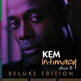 Kem_Intimacy.jpg
