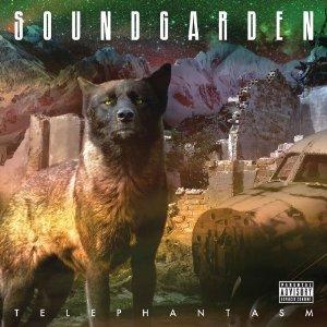 Soundgarden_Telephantasm.jpg