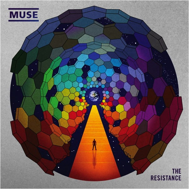 Muse_TheResistance.jpg