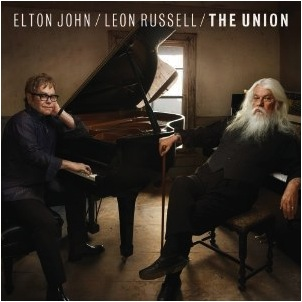 EJohn&LRussell_TheUnion.jpg