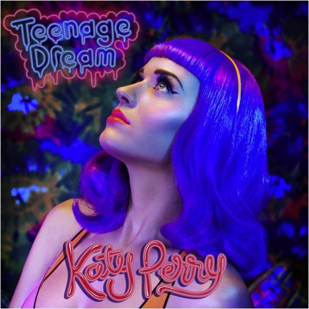 KatyPerry_TeenageDream.jpg
