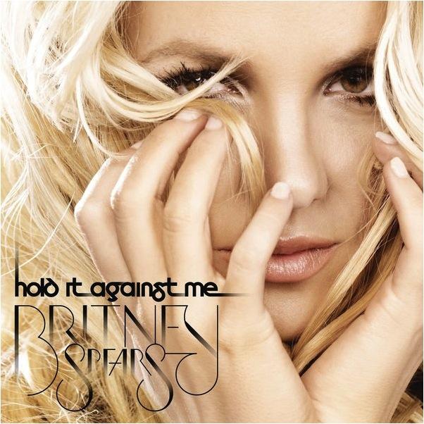 BritneySpears_HoldItAgainstMe.jpg