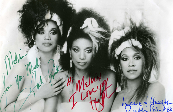 The Pointer Sisters.jpg