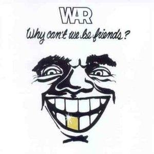 War_WhyCantWeBeFriends.jpg