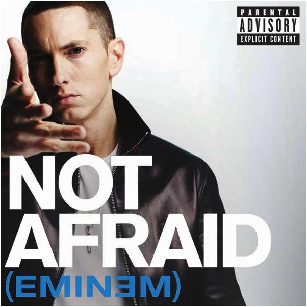 Eminem_NotAfraid.jpg