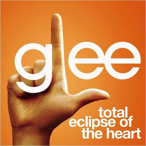 Glee_TotalEclipse.jpg