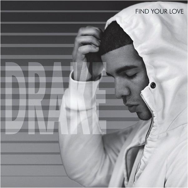 Drake_FindYourLove.jpg