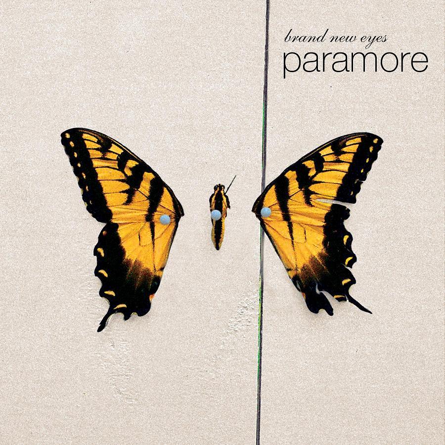 Paramore_BrandNewEyes.jpg