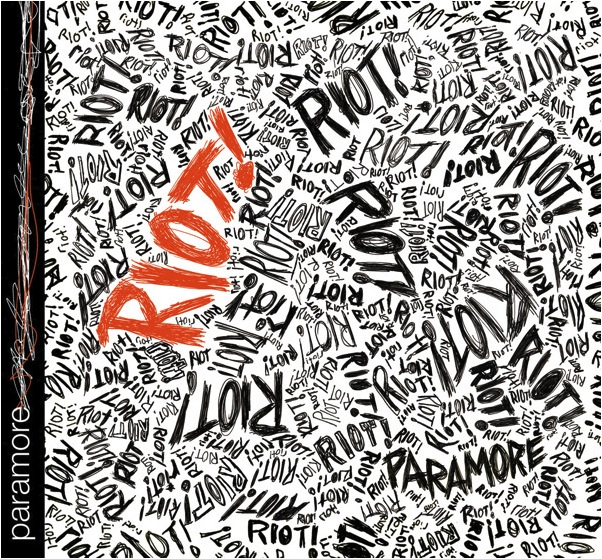 Paramore_Riot.jpg