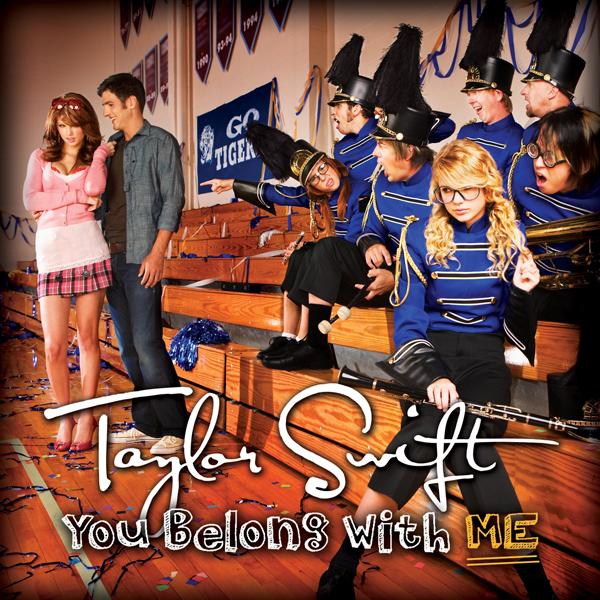TaylorSwift_YouBelongWithMe.jpg