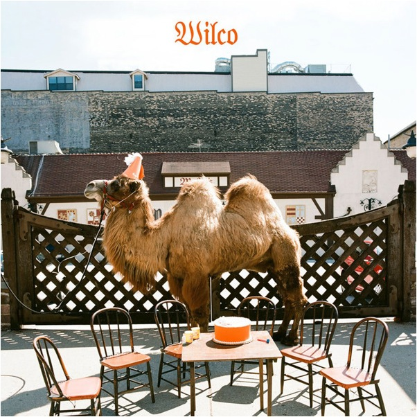 Wilco_TheAlbum.jpg