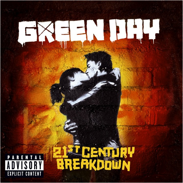 GreenDay_21stCenturyBreakdown.jpg