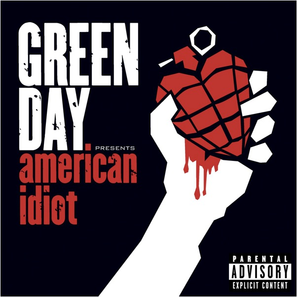 GreenDay_AmericanIdiot.jpg