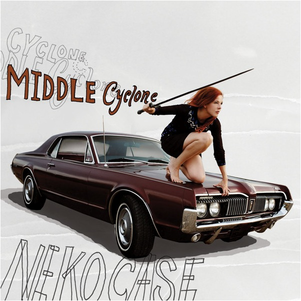 NekoCase_MiddleCyclone.jpg