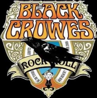 black_crowes_Illust.jpg