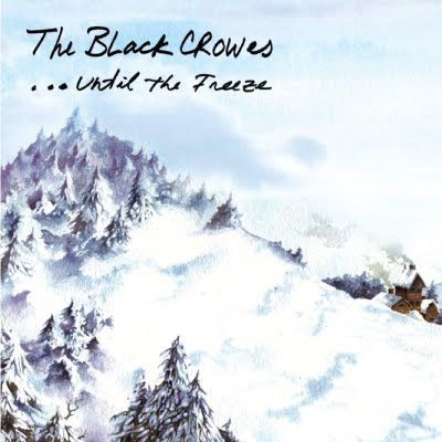 BlackCrowes_UntilTheFreeze.jpg