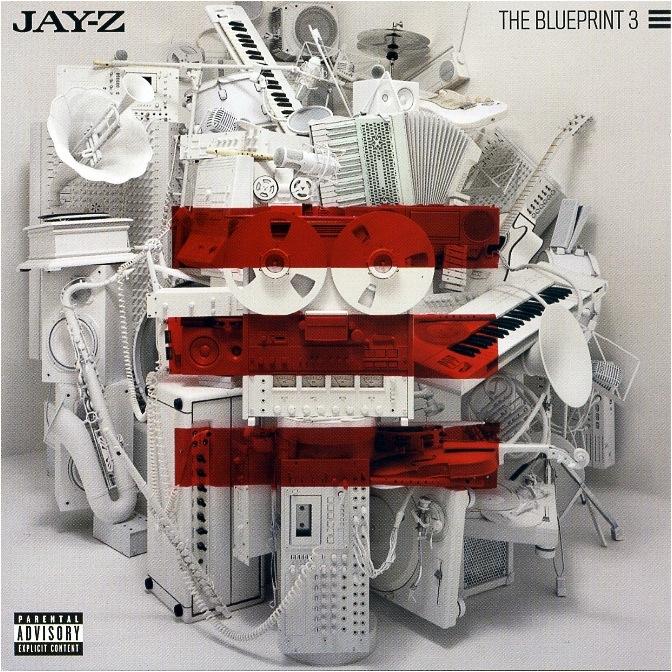 JayZ_Blueprint3.jpg