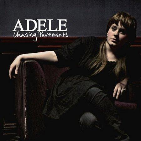 Adele_ChasingPavements.jpg
