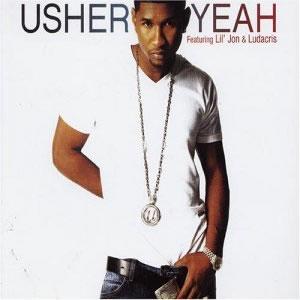 Usher_Yeah.jpg