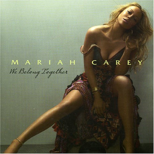 MariahCarey_WeBelongTogether.jpg