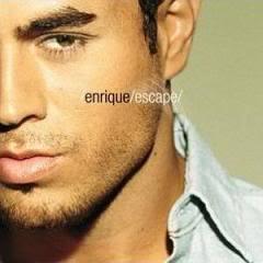 EnriqueIglesias_Hero.jpg