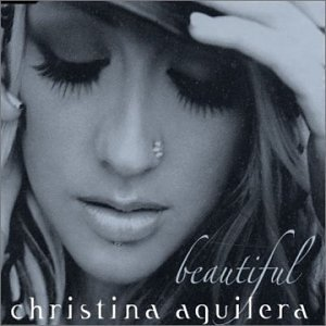 ChristinaAguilera_Beautiful.jpg