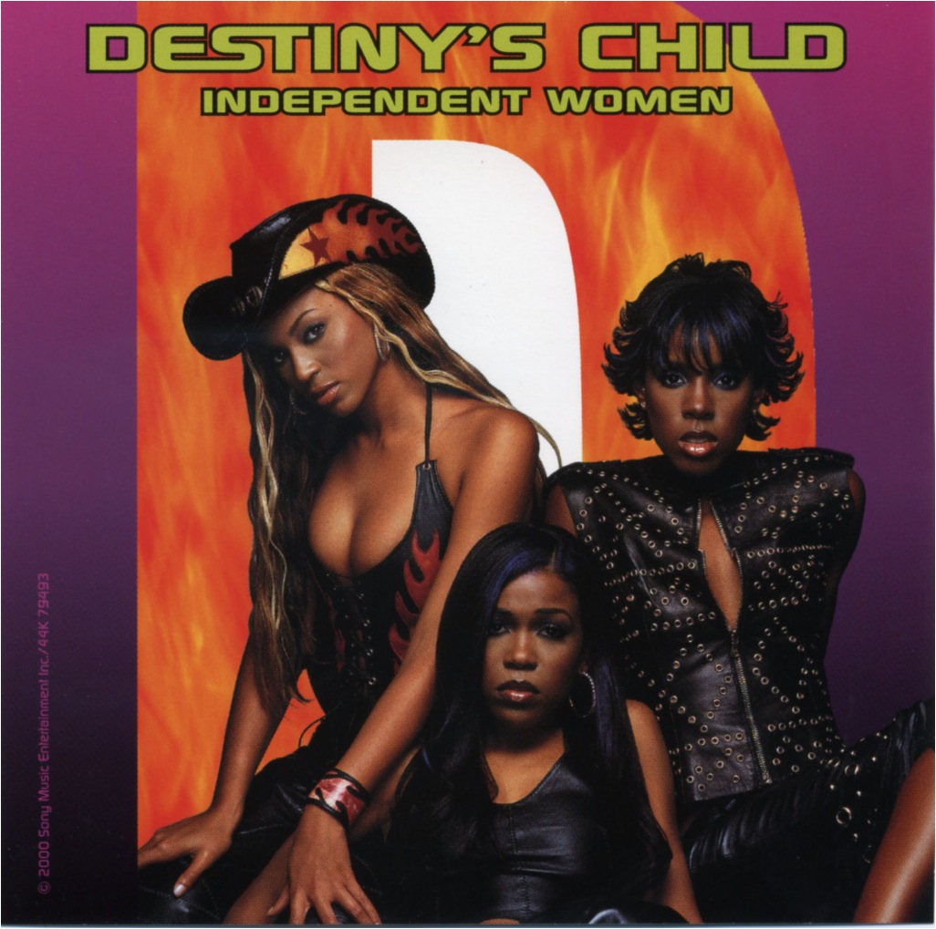 DestinysChild_IndependentWomen.jpg