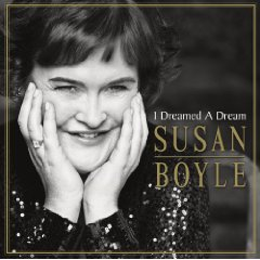 SusanBoyle_IDreamedADream.jpg