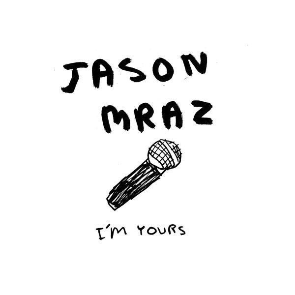 JasonMraz_ImYours.jpg