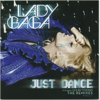 LadyGaGa_JustDance.jpg
