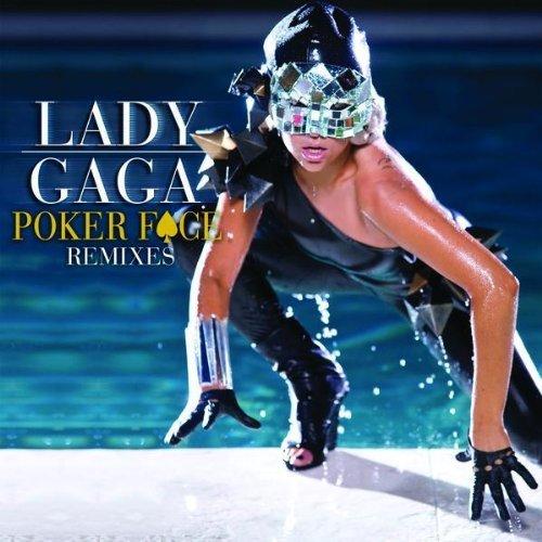 LadyGaga_PokerFace.jpg