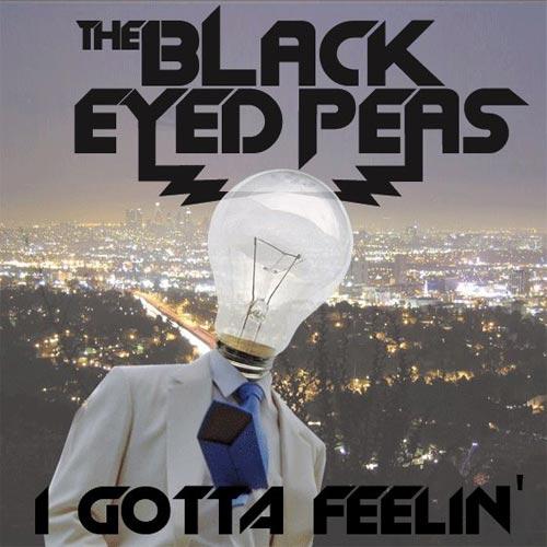 BlackEyedPeas_IGottaFeeling.jpg