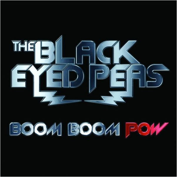BlackEyedPeas_BoomBoomPow.jpg