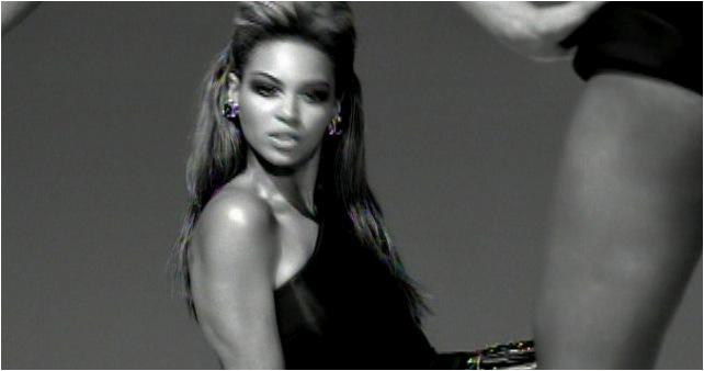 Beyonce_SingleLadies.jpg